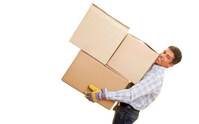 Box-3-heffing 2017 geen individuele en buitensporige last